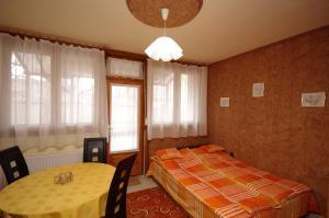 Milán Apartman-Gyula, Apartmány  Gyula - big - 8
