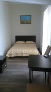 Hotel Villa, Hotels  Volzhskiy - big - 2