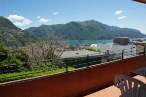 Apartment Miravalle