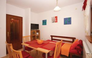 Apartments Mavero, Apartmanok  Banjole - big - 167