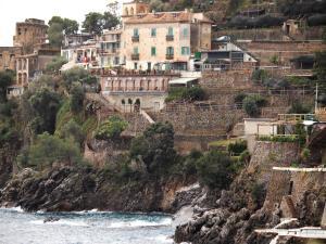 Ravello Art Villa Marmorata, Ferienwohnungen  Ravello - big - 1
