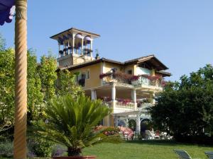 Villa Althea