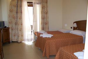 S'olia, Hotels  Cardedu - big - 23