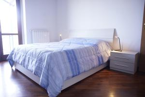 Cecilia's Home - AbcAlberghi.com