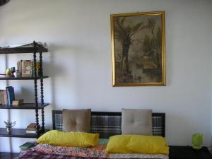 Apartment Bilic