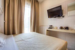 Ferretti Beach Hotel (17 of 57)