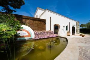Hotel Ideal, Hotels  Ischia - big - 37