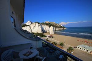 Hotel Merinum - AbcAlberghi.com