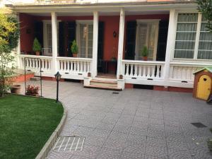 A.T.Home 128 - AbcAlberghi.com