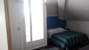 Mita Rooms & Apartment, Apartmány  Milán - big - 37
