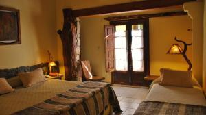 Hotel Killa Cafayate, Hotely  Cafayate - big - 16