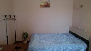 Apartment on Artyushkova 23