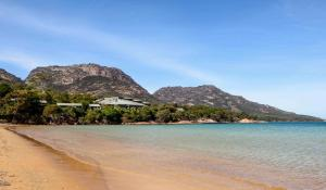 Freycinet Lodge (15 of 57)