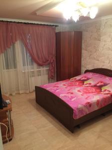 Апартаменты На Менделеева 23, Буденновск