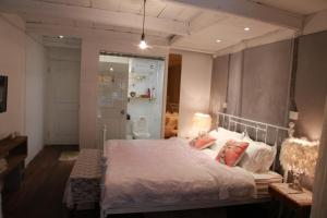Mo Du Hou Hua Yuan Apartment, Apartments  Shanghai - big - 30