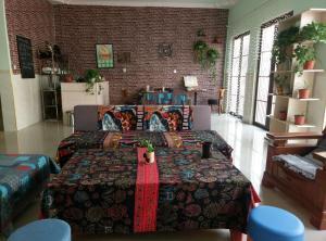 Sanya Origin Hostel