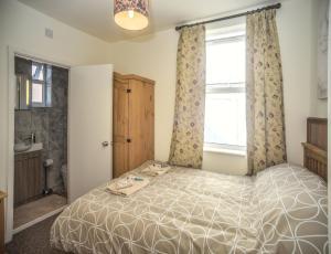 Riverside Guest House, Penzióny  Norwich - big - 24