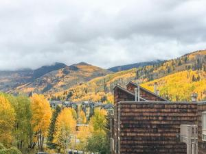 Breakaway West - Apartment - Vail