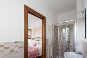 Quata Tuscany Country House, Agriturismi  Borgo alla Collina - big - 29