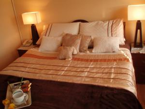 Bolands B&B, Bed and Breakfasts  Dingle - big - 3