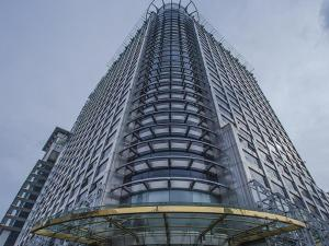 Home of Bamboo, Privatzimmer  Shanghai - big - 9