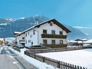 Schmidhofers Heim 120W