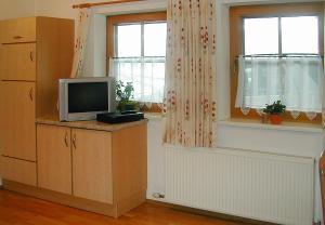 Haus Krandl 147W