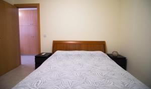 Ambelones Apartments, Апартаменты  Писсури - big - 42