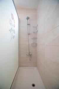 Ambelones Apartments, Апартаменты  Писсури - big - 33
