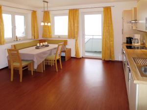 Appartement Huber 403W, Apartmány  Hainzenberg - big - 3