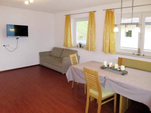 Appartement Huber 403W, Apartmány  Hainzenberg - big - 4