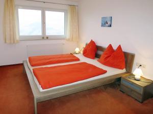 Appartement Huber 403W, Apartmány  Hainzenberg - big - 8