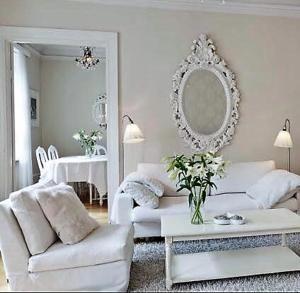 41° Sestante Luxury Suites & Flats - AbcRoma.com