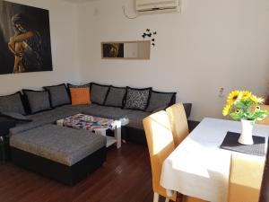 Apartments Vido, Apartmanok  Kotor - big - 25