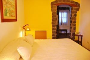 Hotel Killa Cafayate, Hotely  Cafayate - big - 13