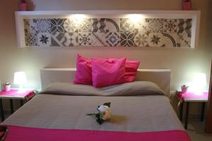 Case Vacanze Signorino Resort(Marsala)