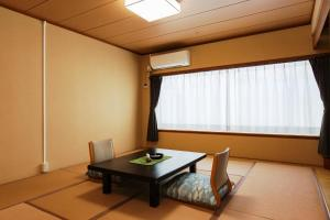 Shoho, Отели  Мацумото - big - 43