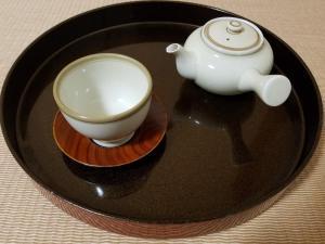 Shoho, Отели  Мацумото - big - 45
