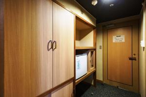 Shoho, Отели  Мацумото - big - 46
