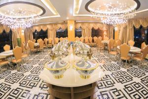 Gallant Hotel, Hotely  Hai Phong - big - 19