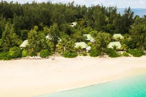 Denis Private Island (6 of 37)