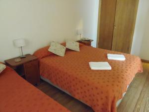 Triple Premium Room