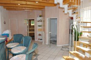 Hotel Sarbacher, Hotely  Gernsbach - big - 41