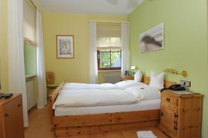 Hotel Sarbacher, Hotely  Gernsbach - big - 11