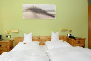 Hotel Sarbacher, Hotely  Gernsbach - big - 15