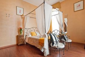 Holidays Rooms Rome - abcRoma.com