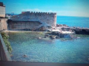 Casa Patrizia - AbcAlberghi.com