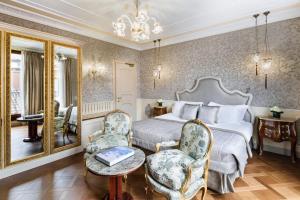 Baglioni Hotel Luna (16 of 42)