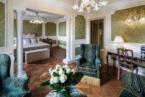 Baglioni Hotel Luna (35 of 42)