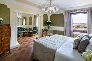 Baglioni Hotel Luna (6 of 42)